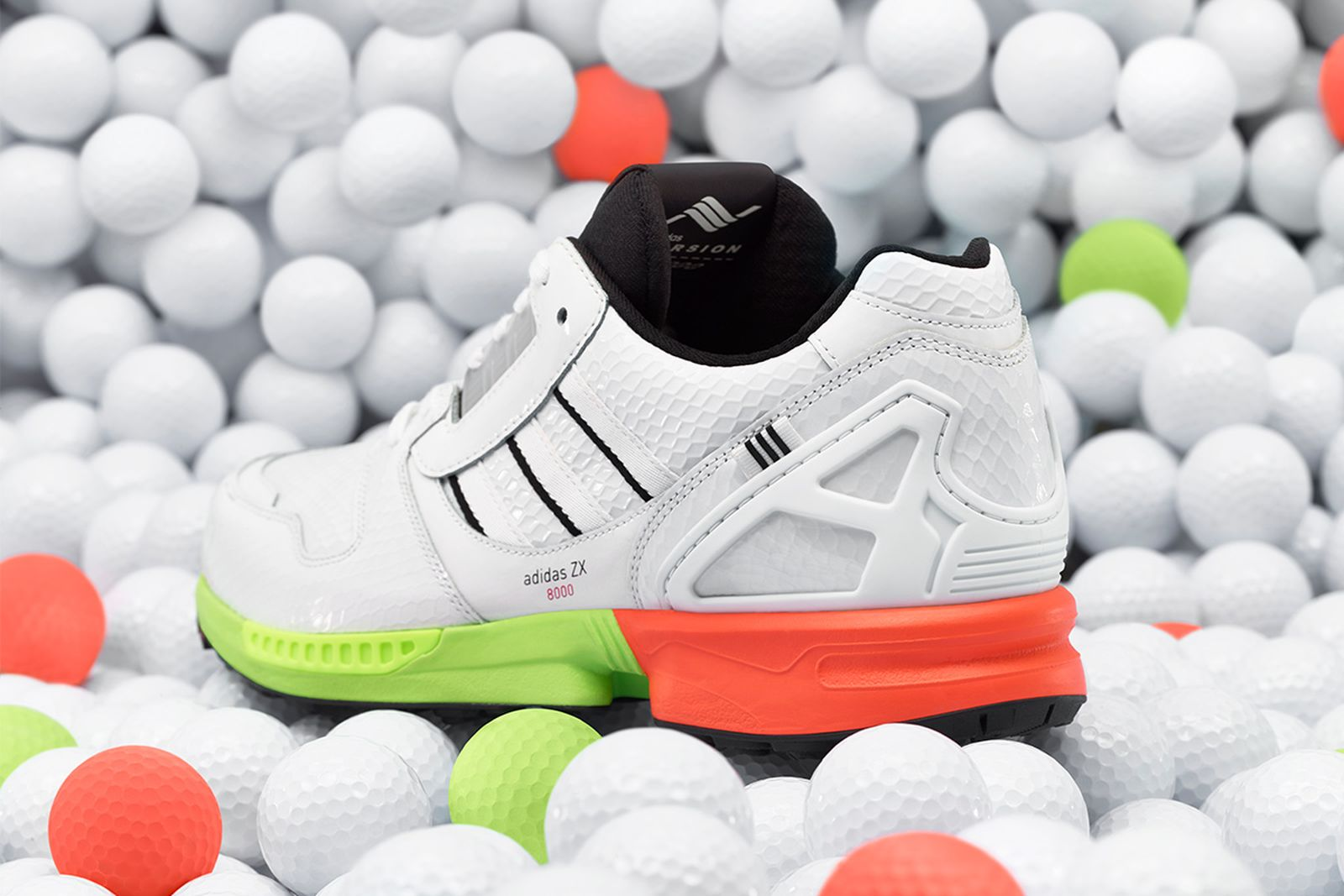 adidas-zx-8000-golf-release-date-price-03