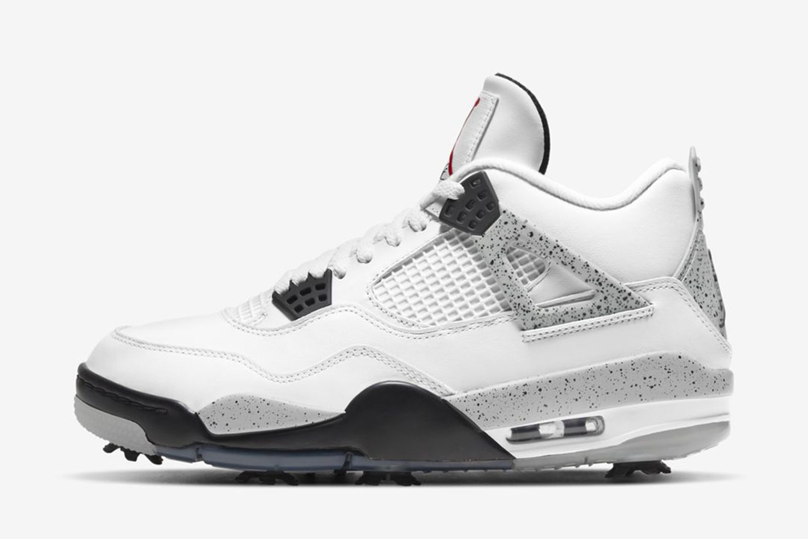 daily-sneaker-news-01