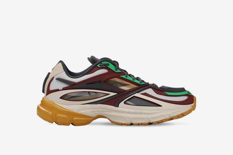 Premier Modern Ultra Sneakers