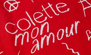 More 'Colette, Mon Amour' Tokyo Merch Is on the Way