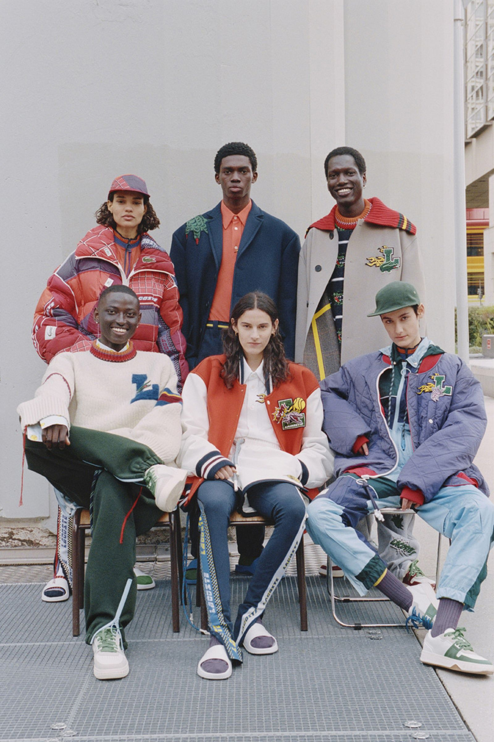 lacoste-fall-winter-2021-collection-lookbook-33