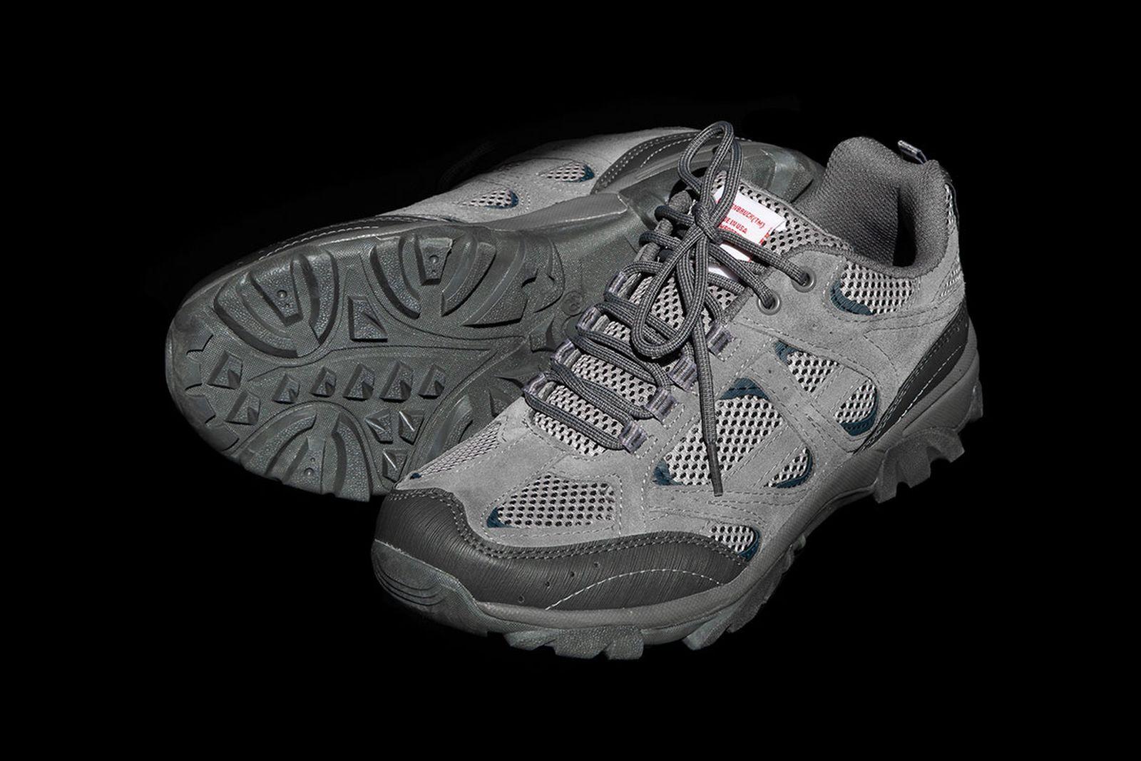 hathenbruck hiking shoes