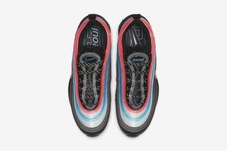 "cf37d26d Nike. Nike. Previous Next. Brand: Nike. Model: Air Max 97 ""Neon Seoul"""
