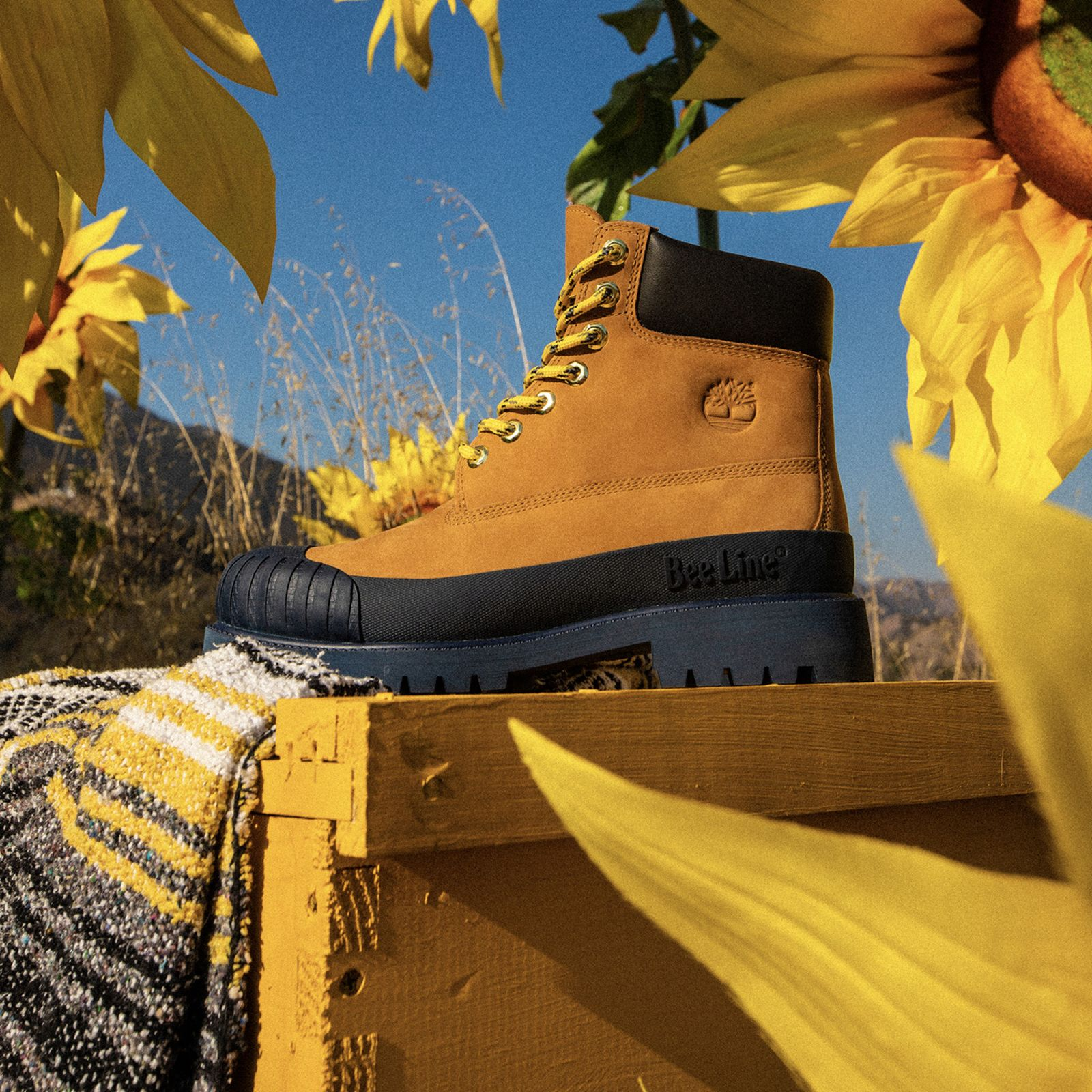 bee-line-billionaire-boys-club-timberland-boot-release-date-price-2