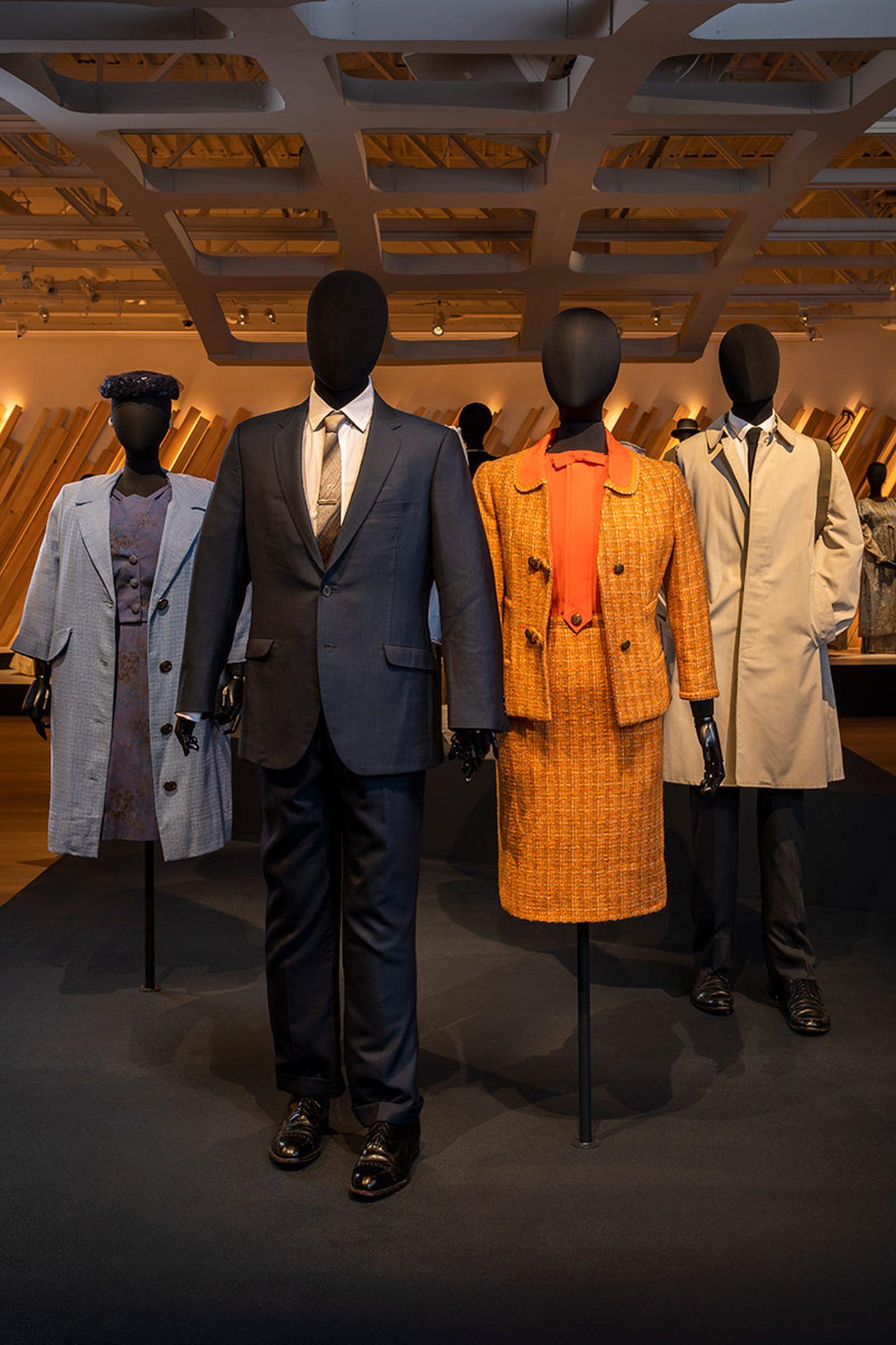 ruth-e-carters-afrofuturism-costume-design-08