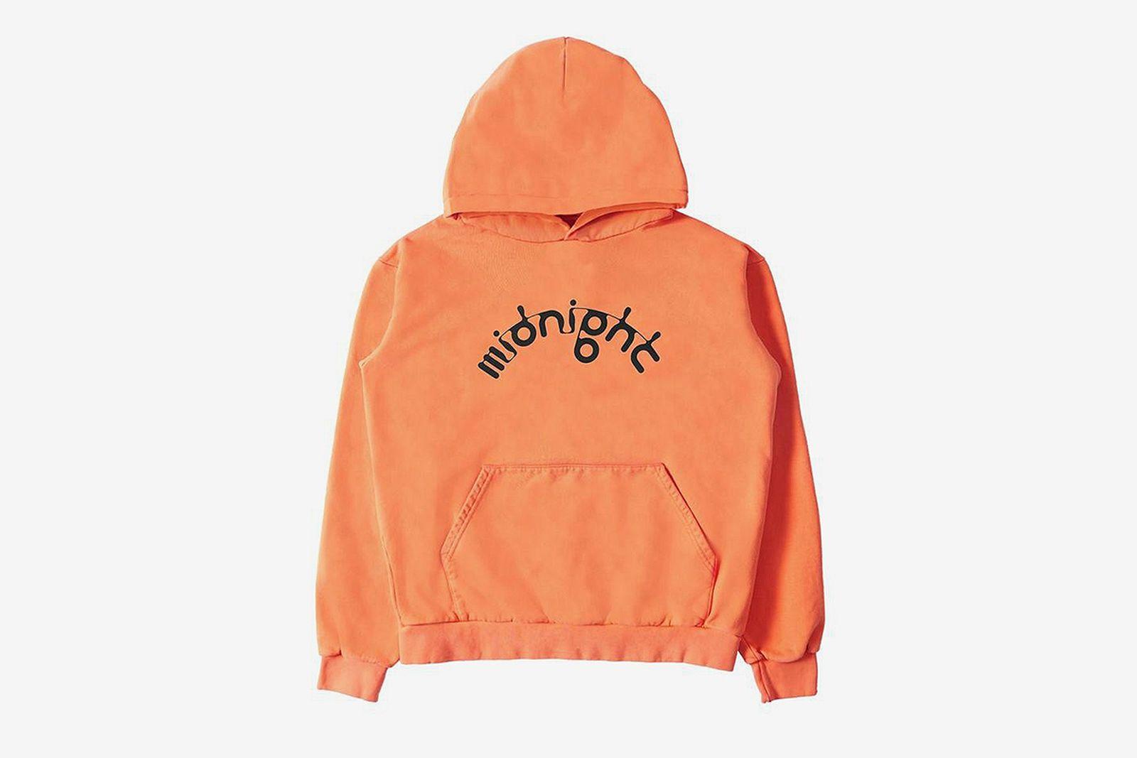 midnight-studios-hoodie