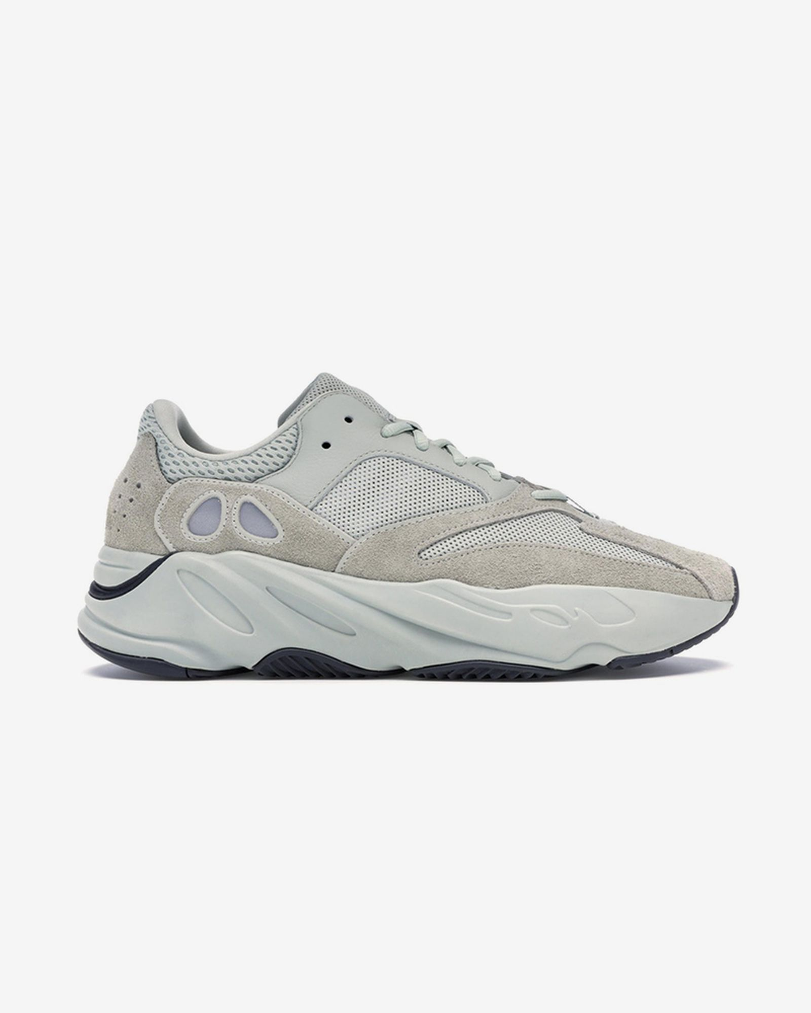 best-yeezy-sneakers-01