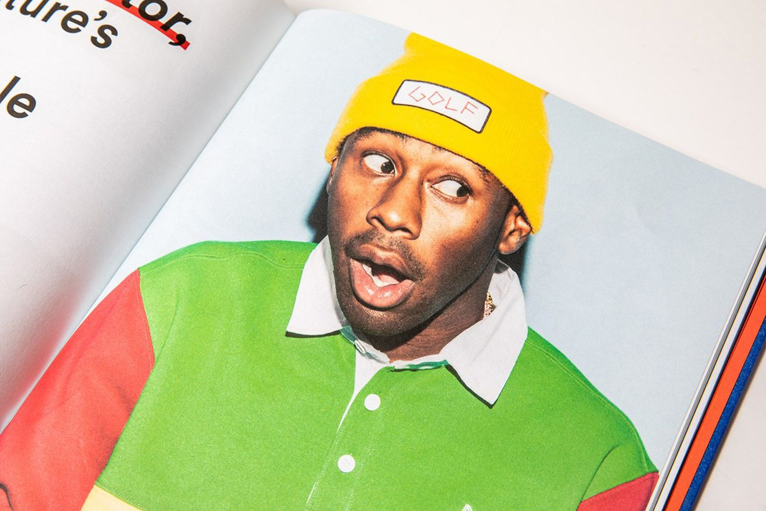 The Incomplete Highsnobiety Guide To Street Fashion & Culture