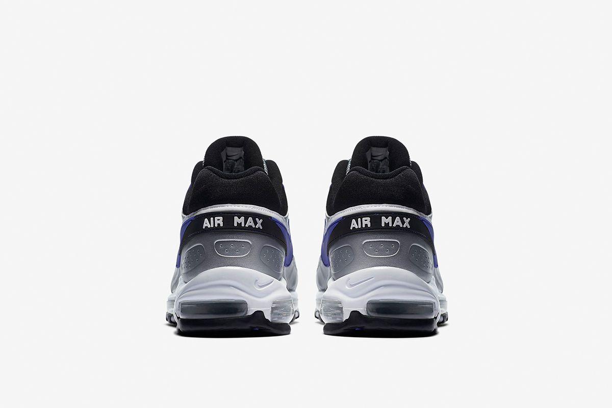 Air Max 97/BW