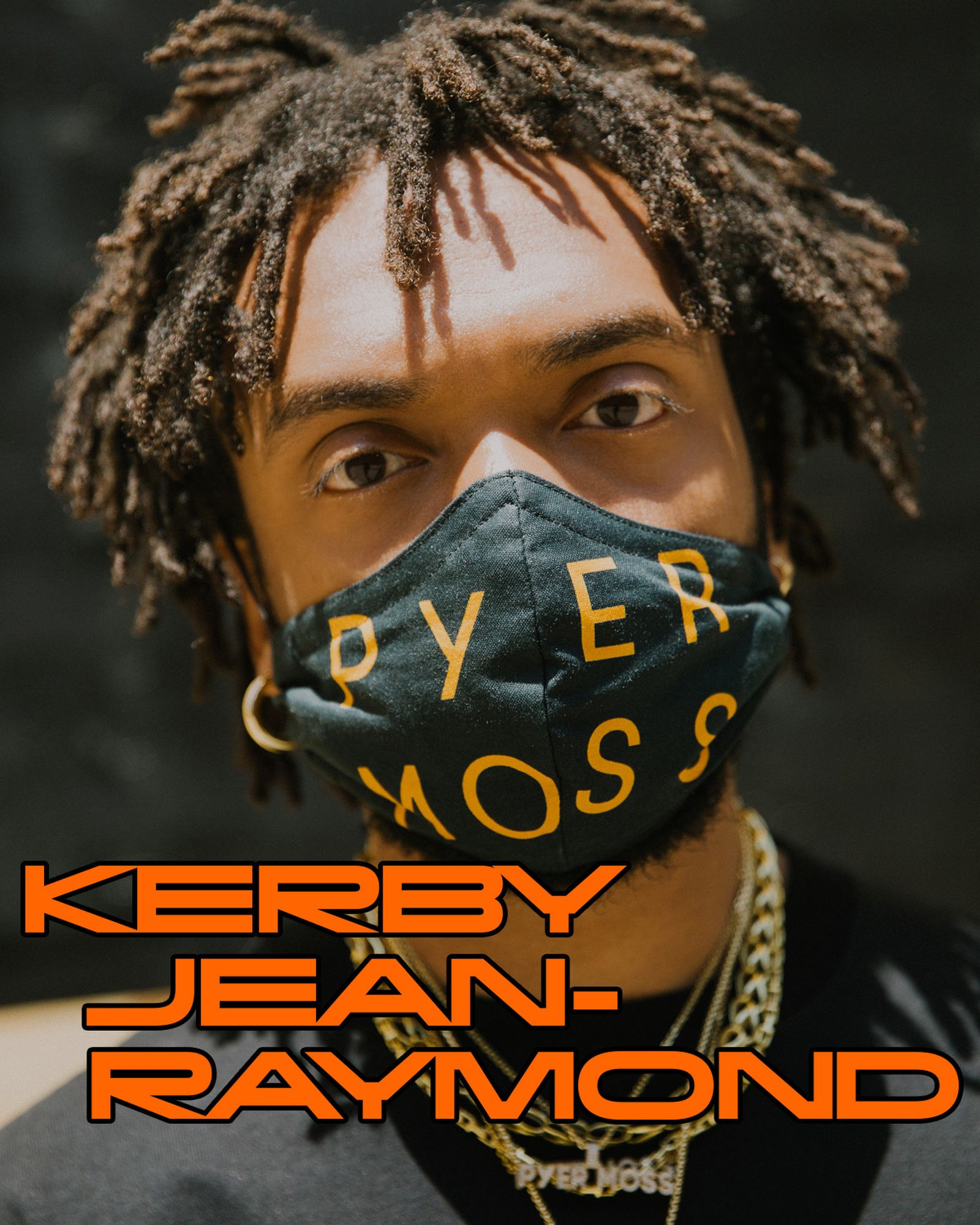 fp-kerby-jean-raymond-main_04
