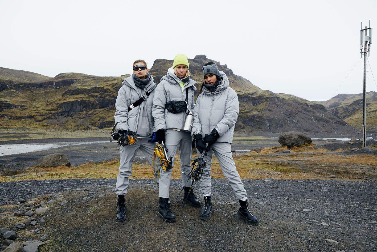 highsnobiety-the-arrivals-collaboration-lookbook-01