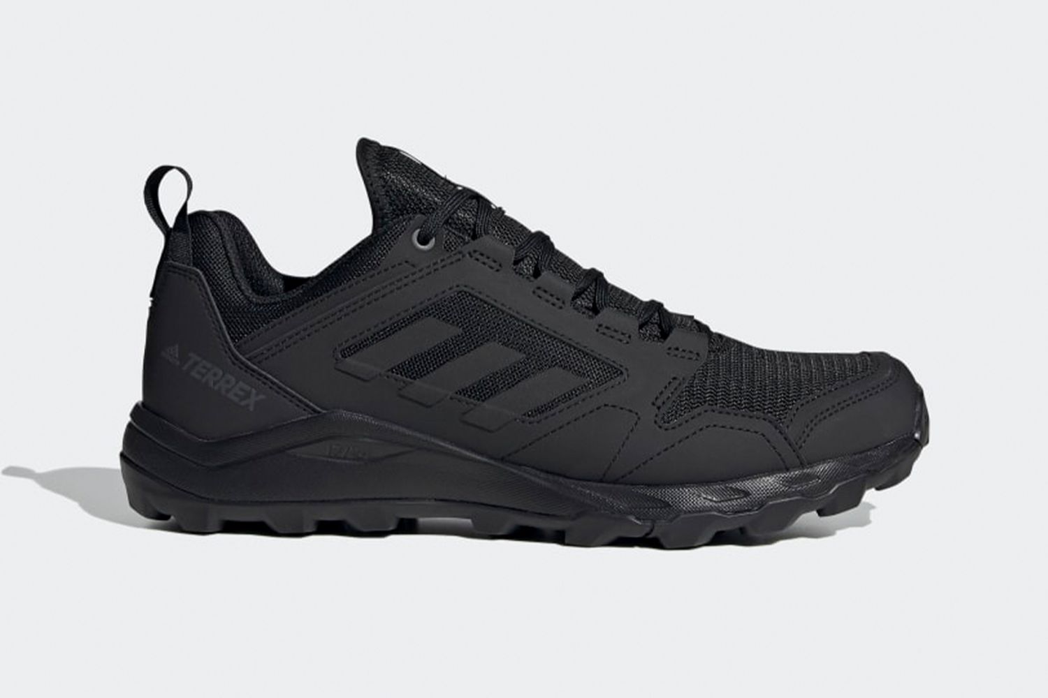 Terrex Agravic TR Trail Running Shoes
