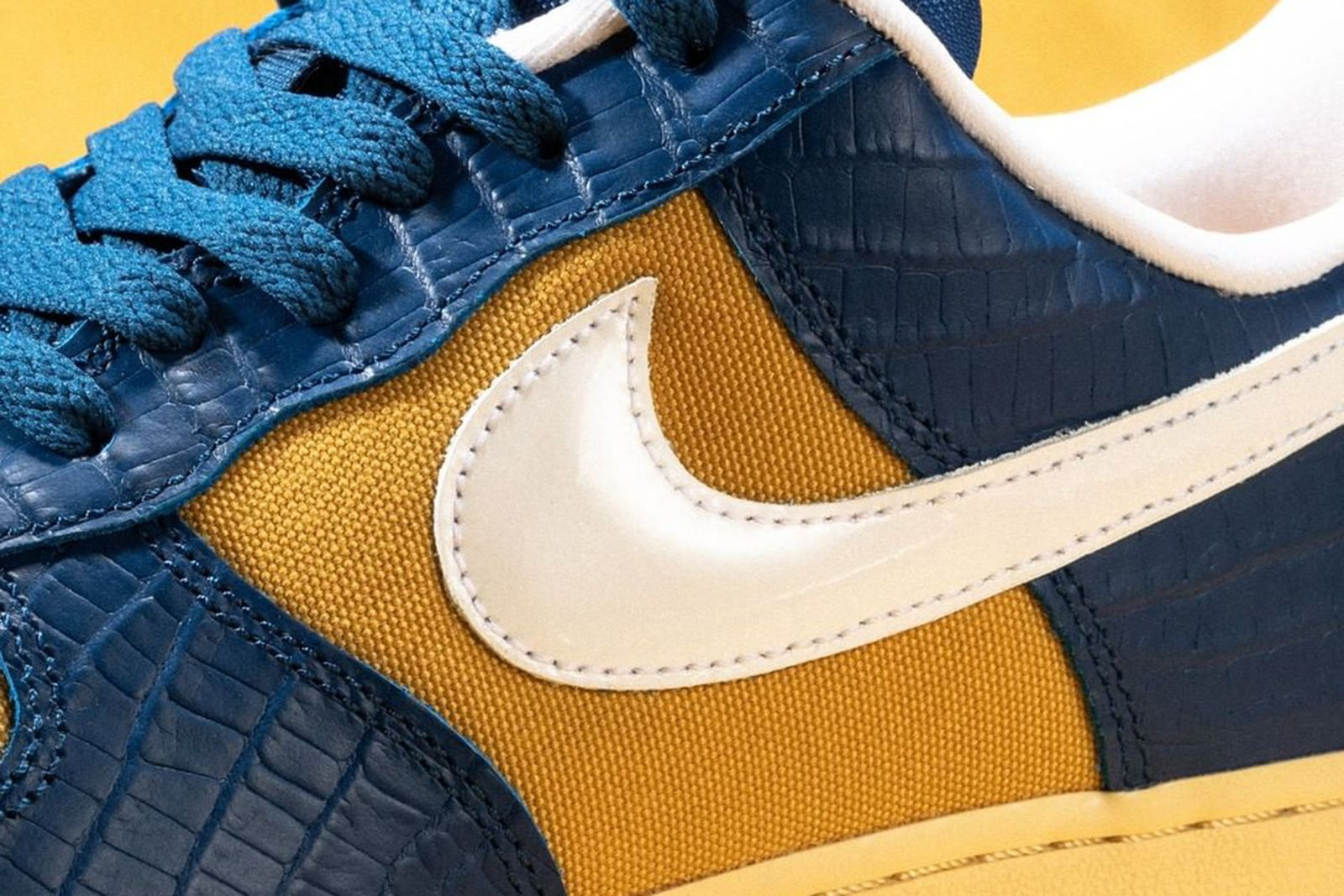 undefeated-nike-air-force-1-low-ballistic-release-date-price-02