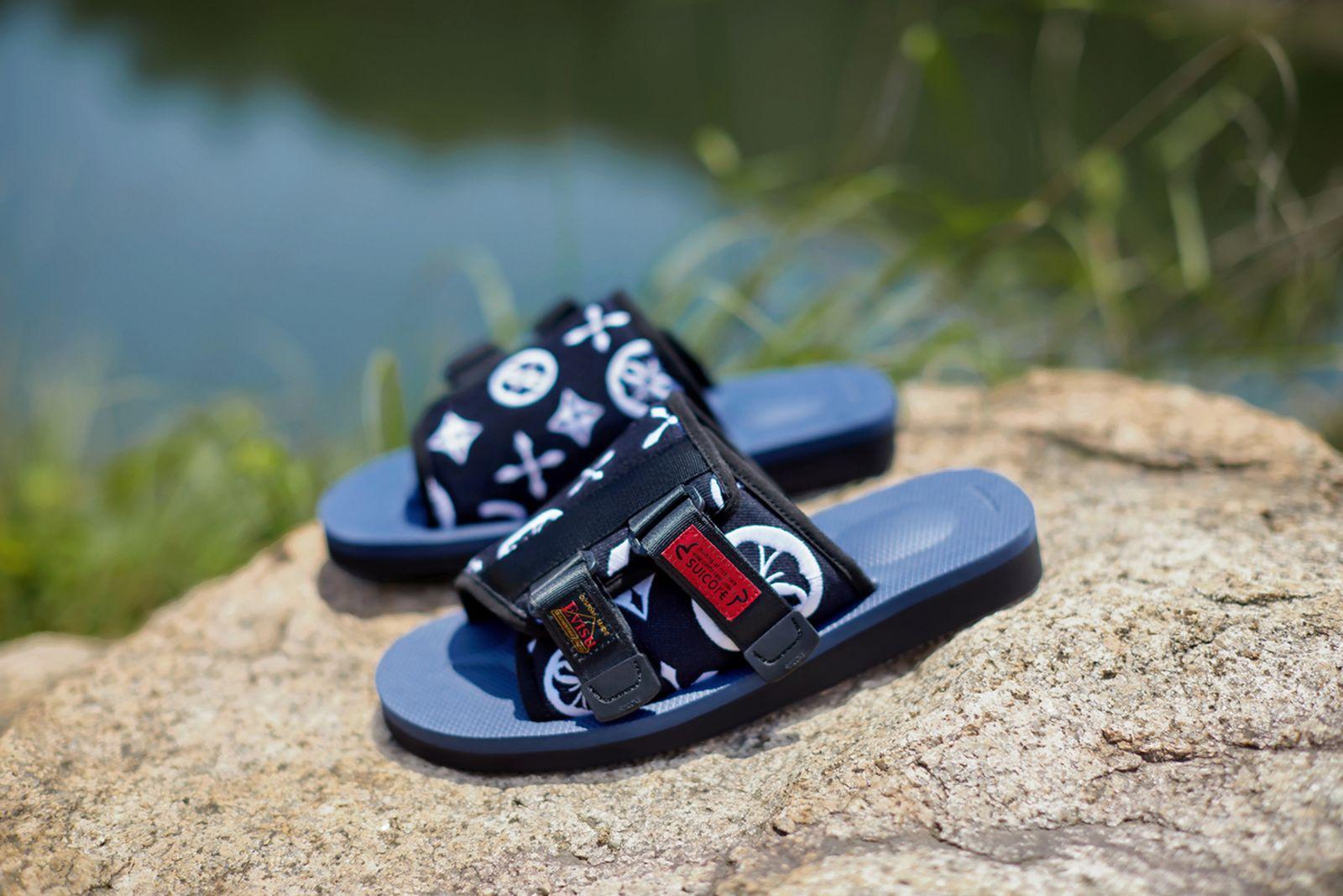 evisu-suicoke-denim-kaw-sandal-collab- (1)