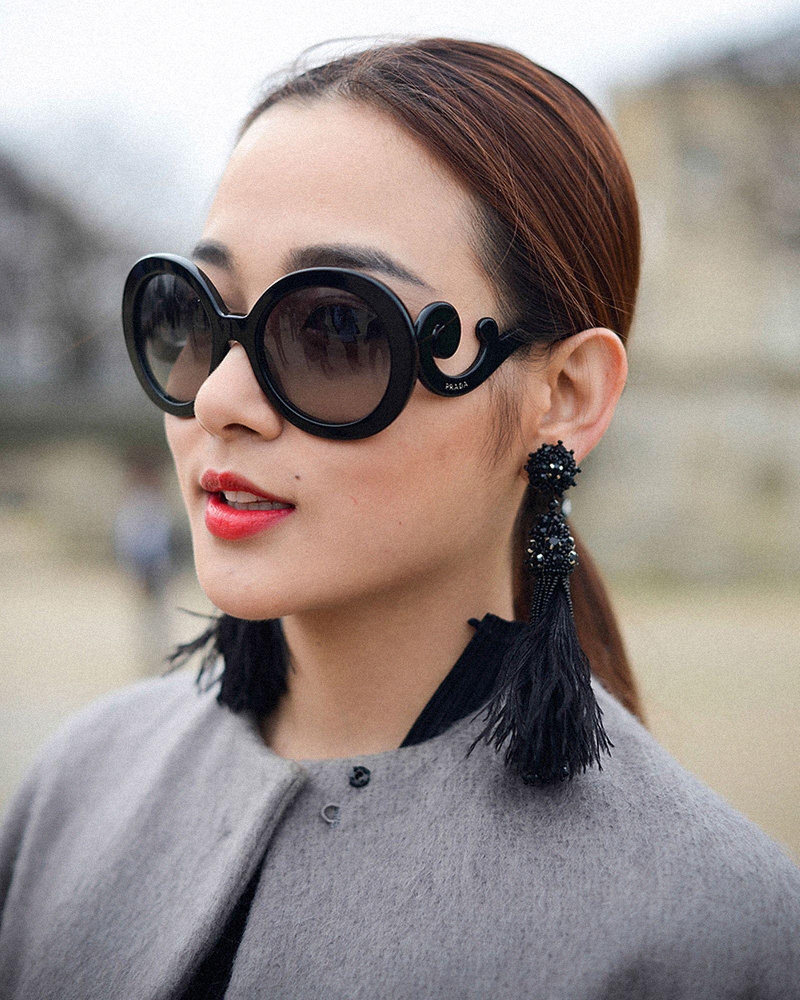 11-солнцезащитные очки-революция-мода-прада-барокко-01