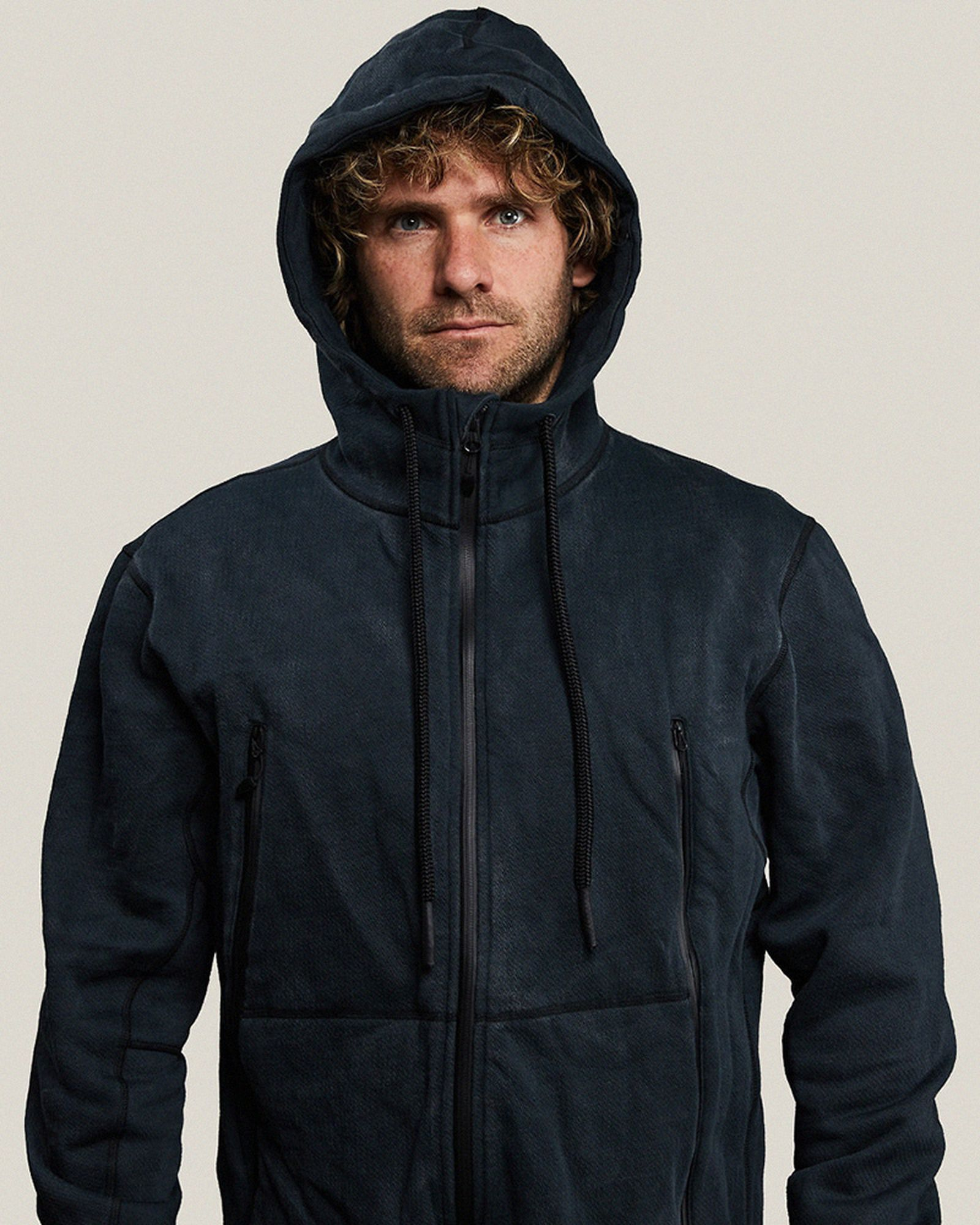 the tesla of techwear heres how to find sustainable performance gear The North Face arc'teryx clean clothes