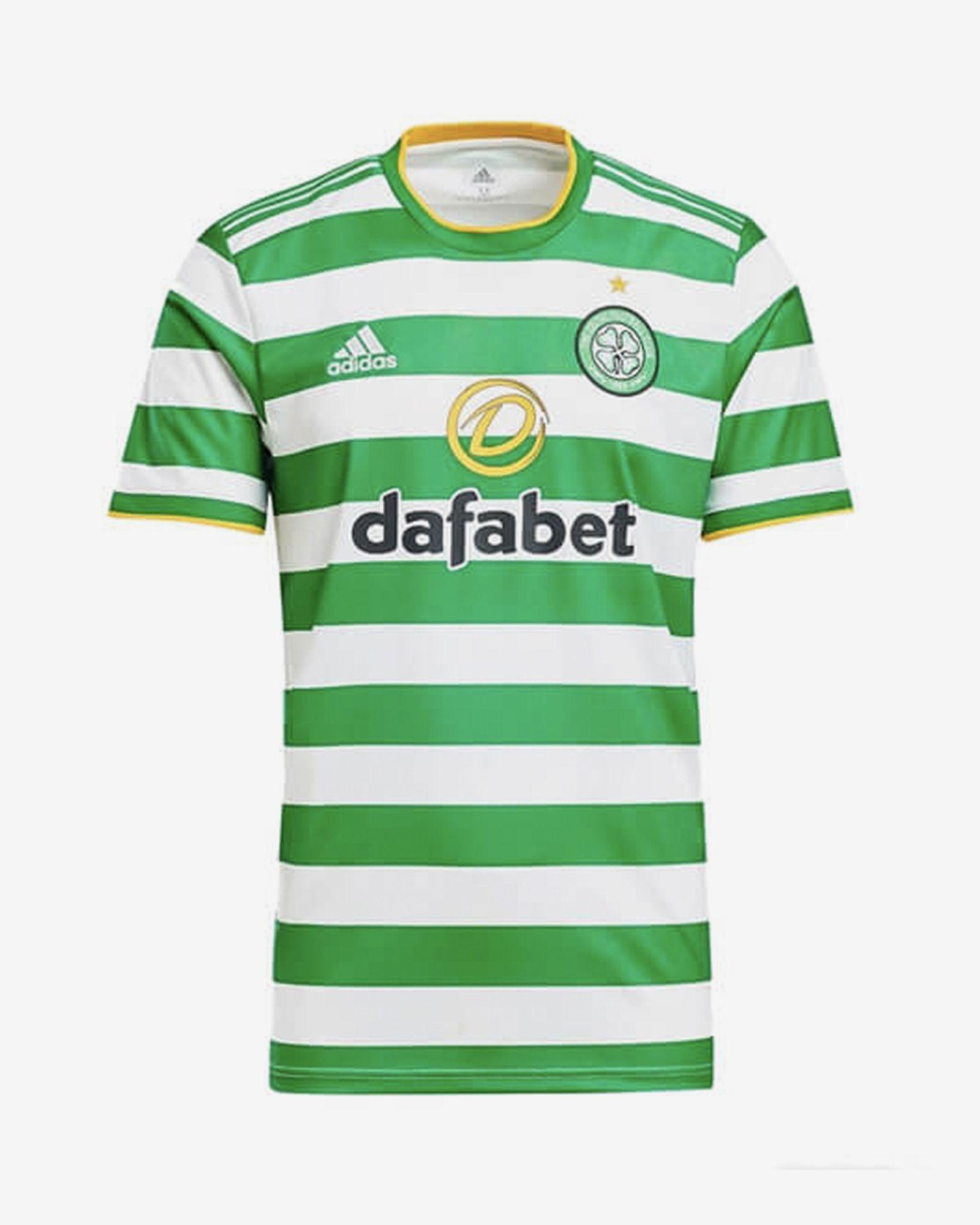 football-shirts-2020-review-17