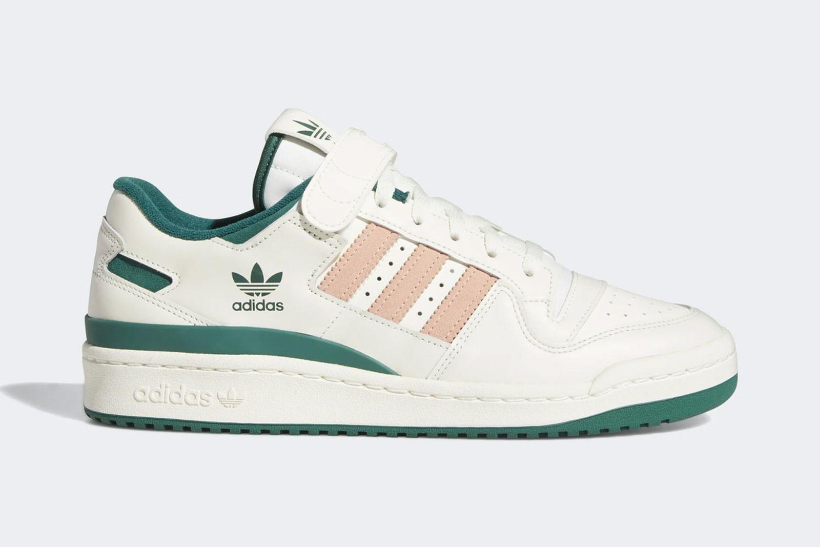 adidas-originals-forum-low-watermelon-release-date-price-02