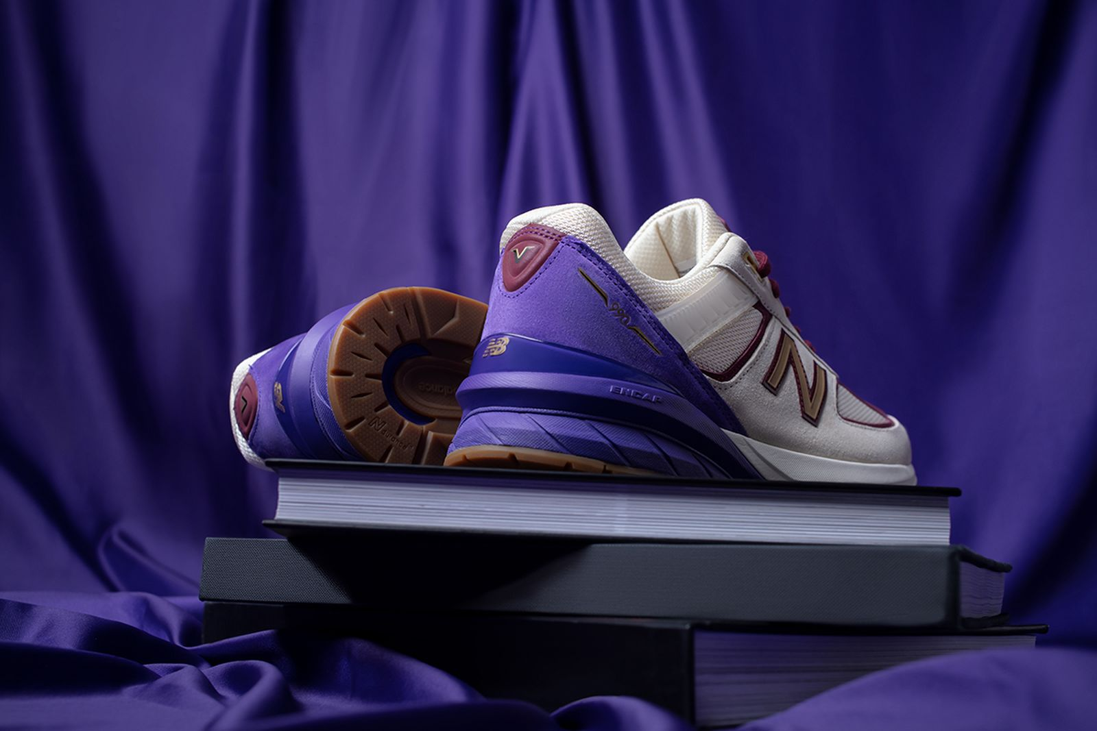 daily-sneaker-news-2-3-2-08