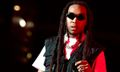 Migos' Takeoff Responds to Rape Allegations