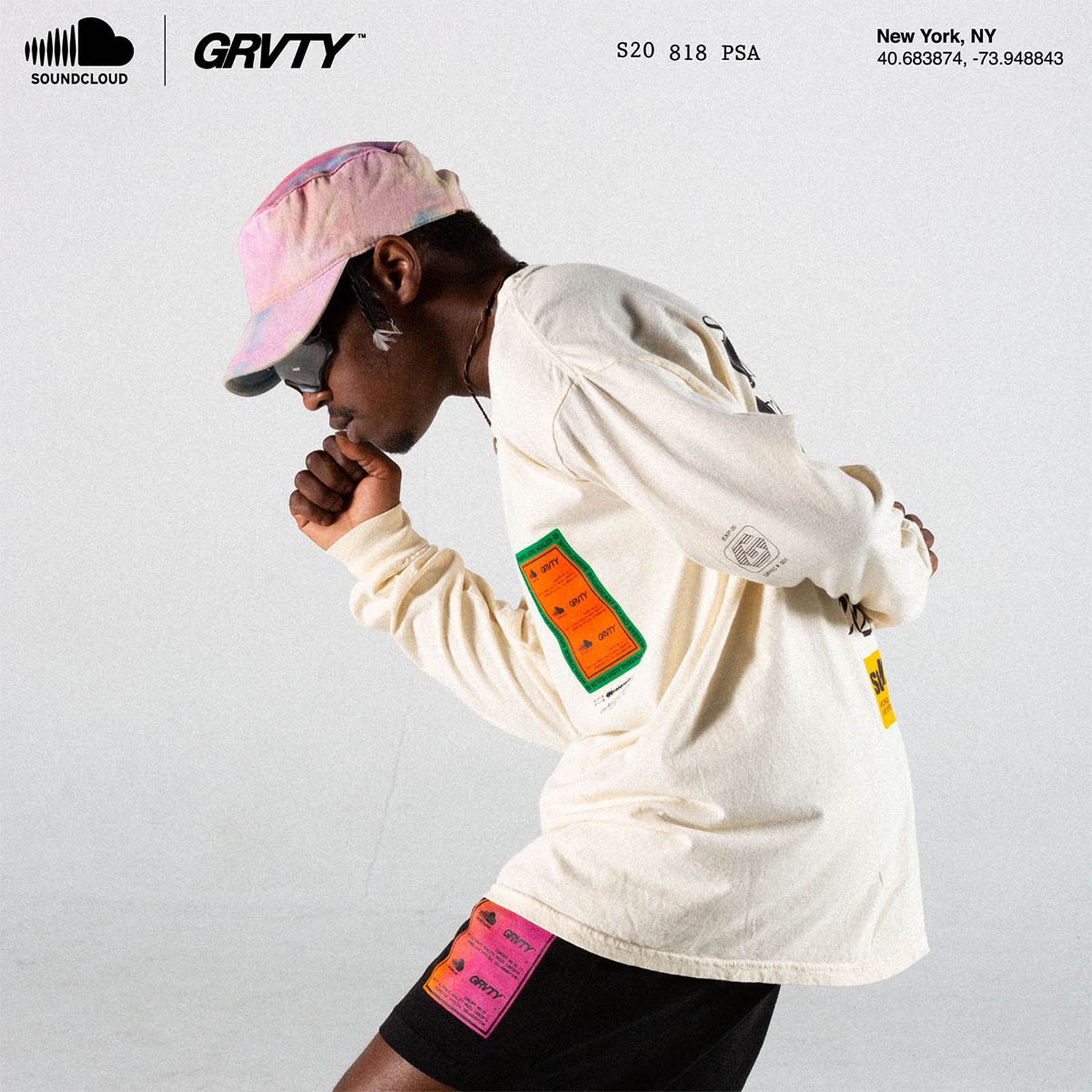 soundcloud-grvty-01
