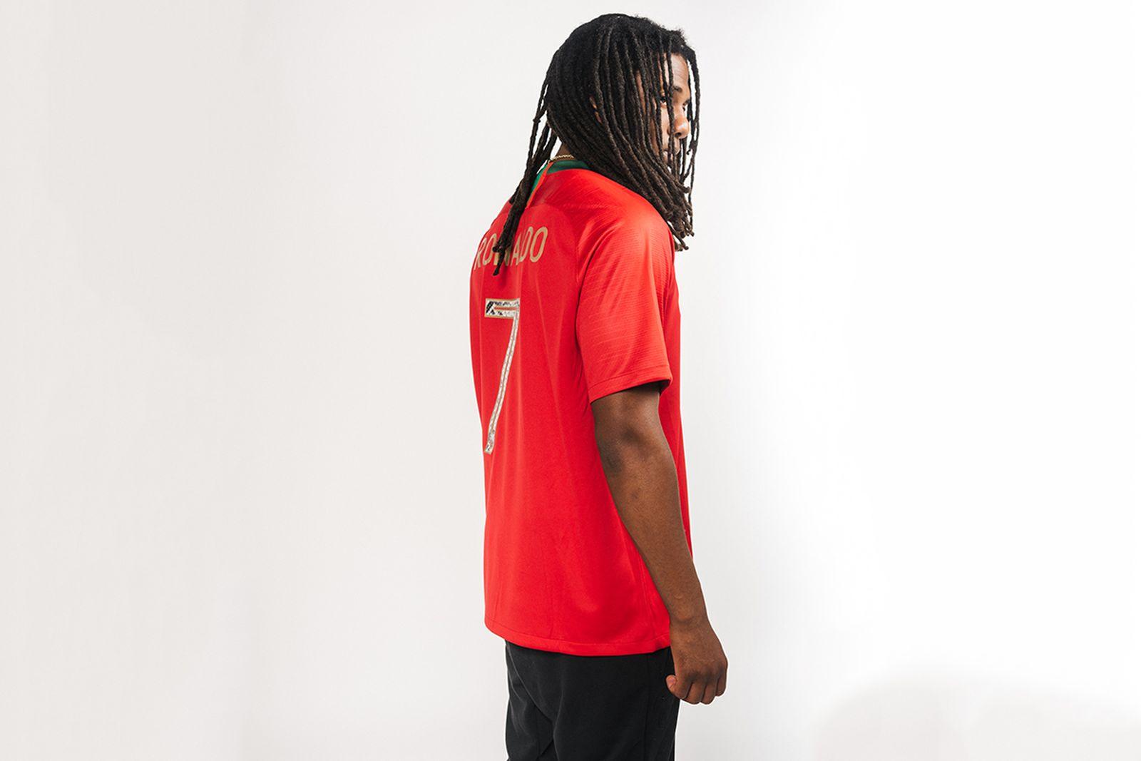 20180525 custom shirts Sacha Custom Shirts 638 (1) 2018 FIFA World Cup Renzo Cardoni World Soccer Shop