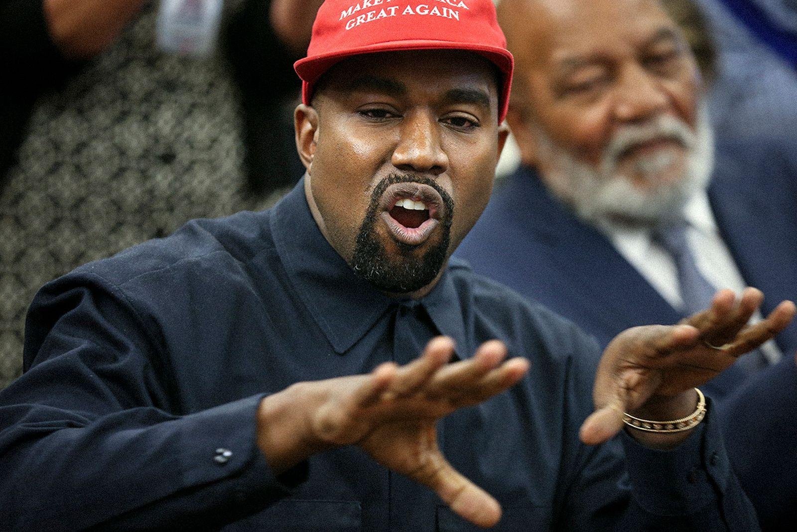 kanye-west-election-fraud-main