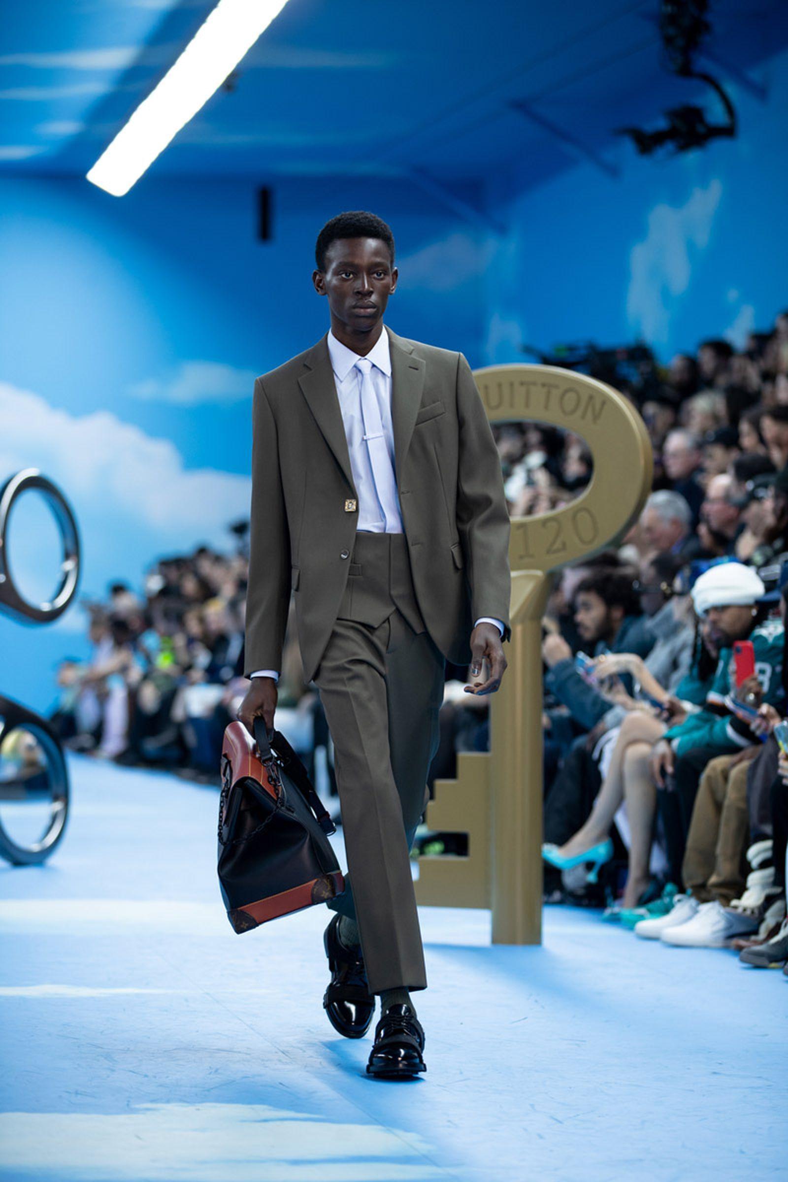 MFW20_Paris_Louis_Vuitton_Eva_Al_Desnudo_For_Web_018