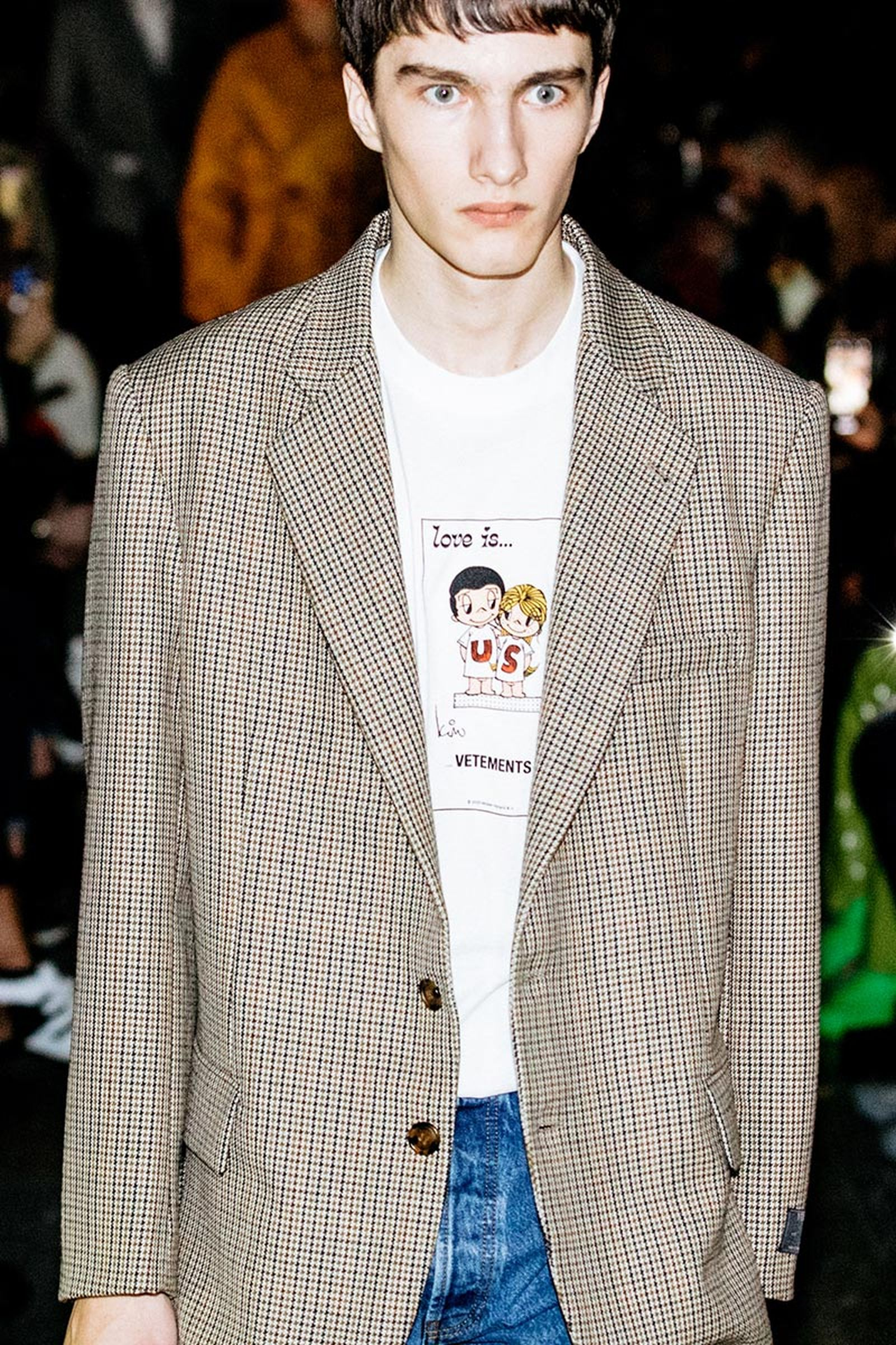 MFW20_Paris_Vetements_Julien_Tell_For_Web_03