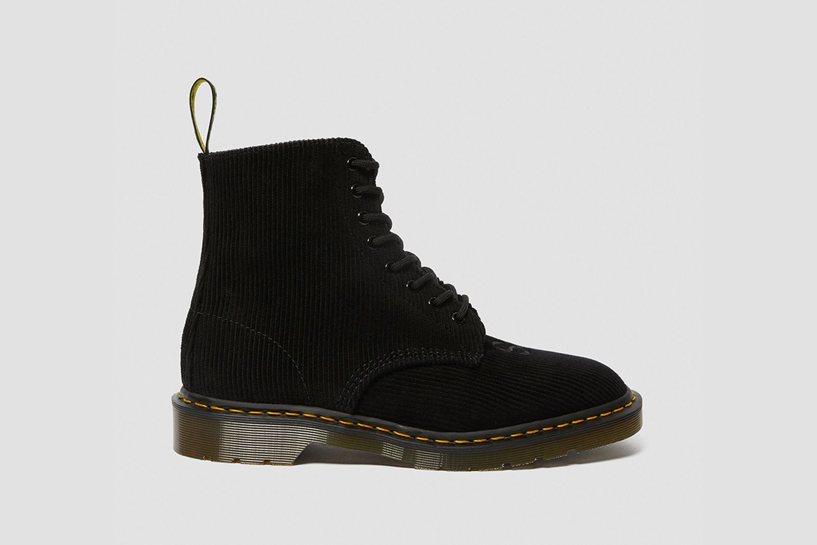 undercover-dr-martens-1460-release-date-price-08