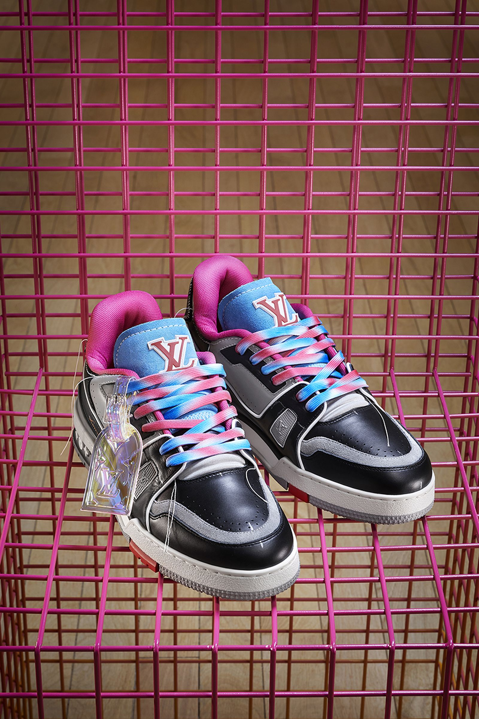 louis-vuitton-lv-trainer-upcycling-collection-release-info-03