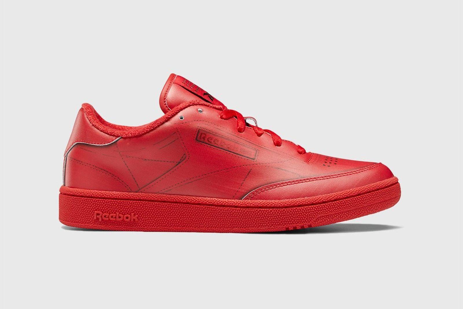 maison-margiela-reebok-classic-leather-tabi-red-grey-release-date-price-09