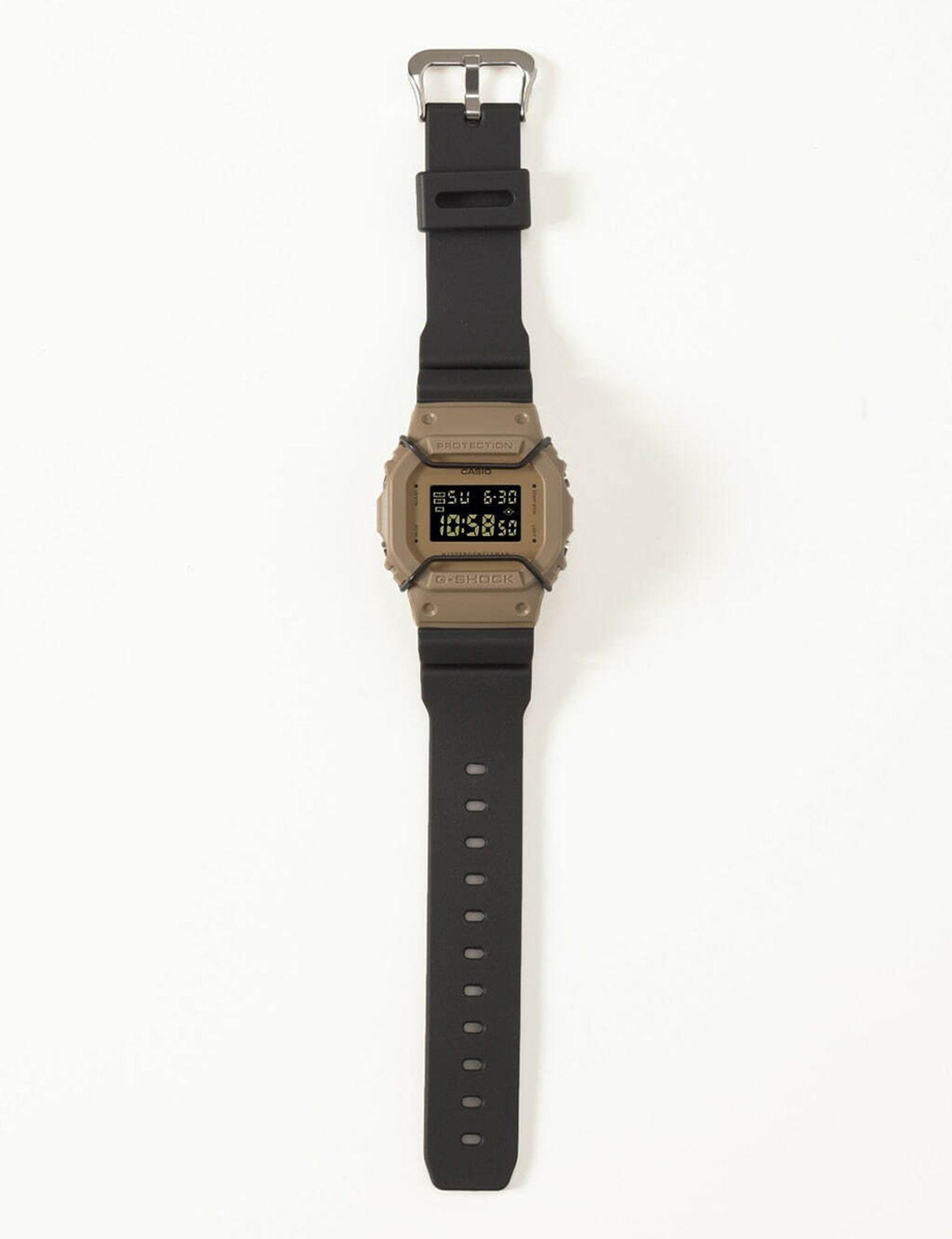 mistergentleman-g-shock-dw-5600e-watch-collaboration (6)