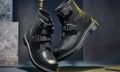 Buckle Up in WTAPS' Military-Inspired Dr. Martens 1460 Boot