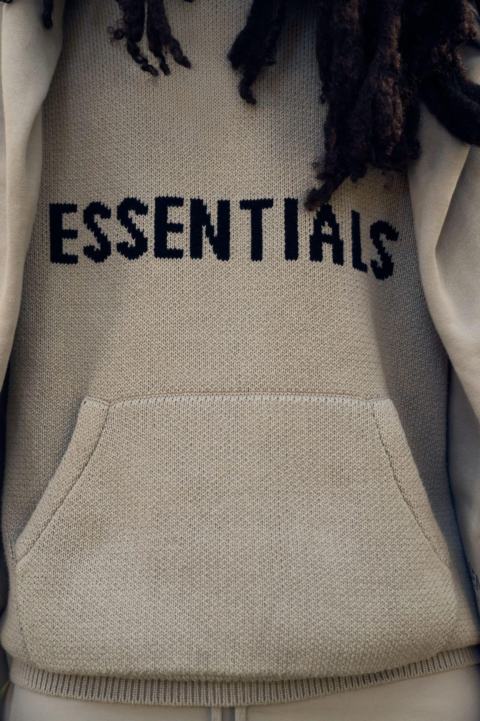 fear-of-god-essentials-ss21-10