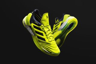 24c9d8d1aac2 Here s How to Cop The Shoe Surgeon s Hybrid adidas Copa Rose 2.0