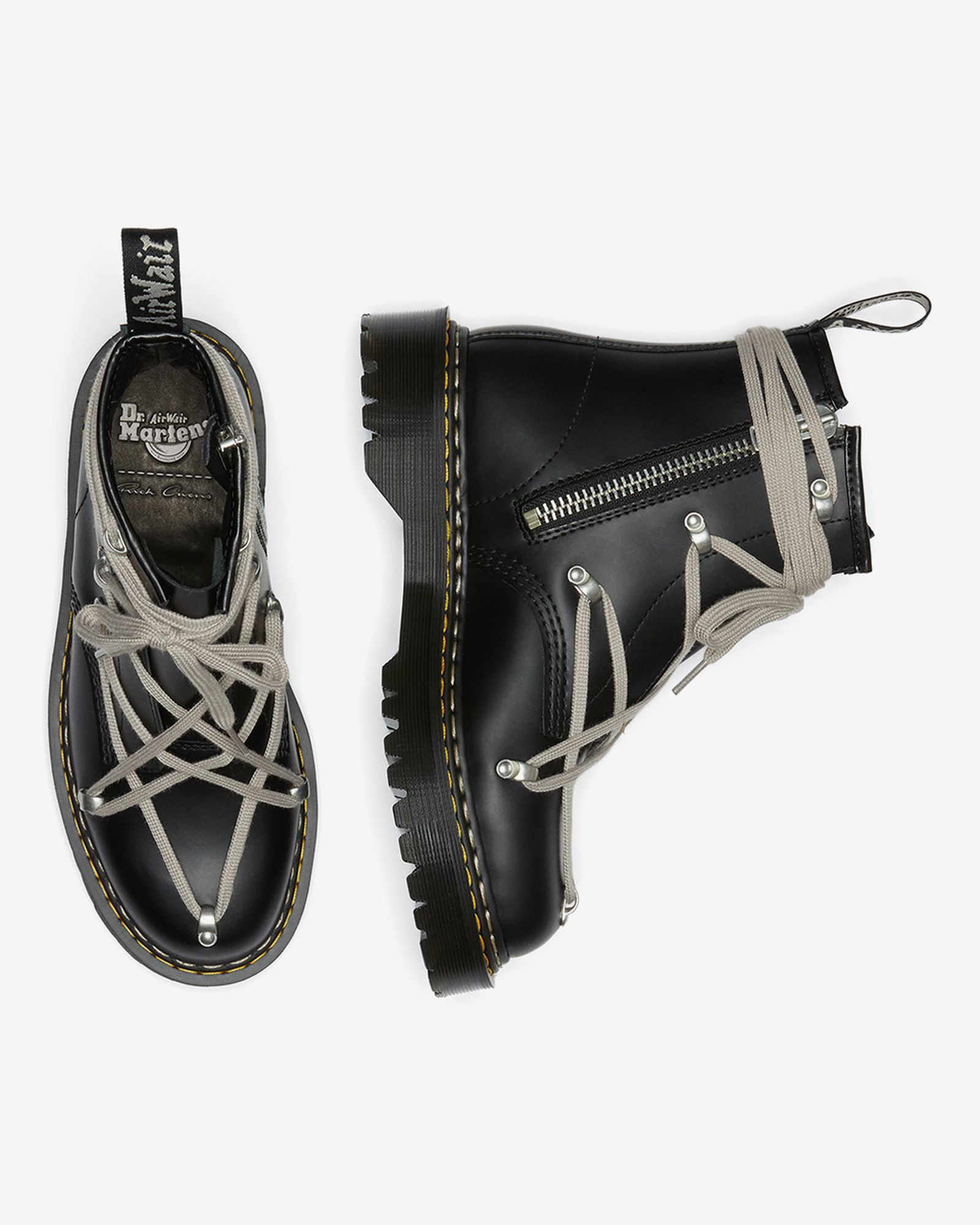 rick-owens-dr-martens-1460-bex-release-date-price-09