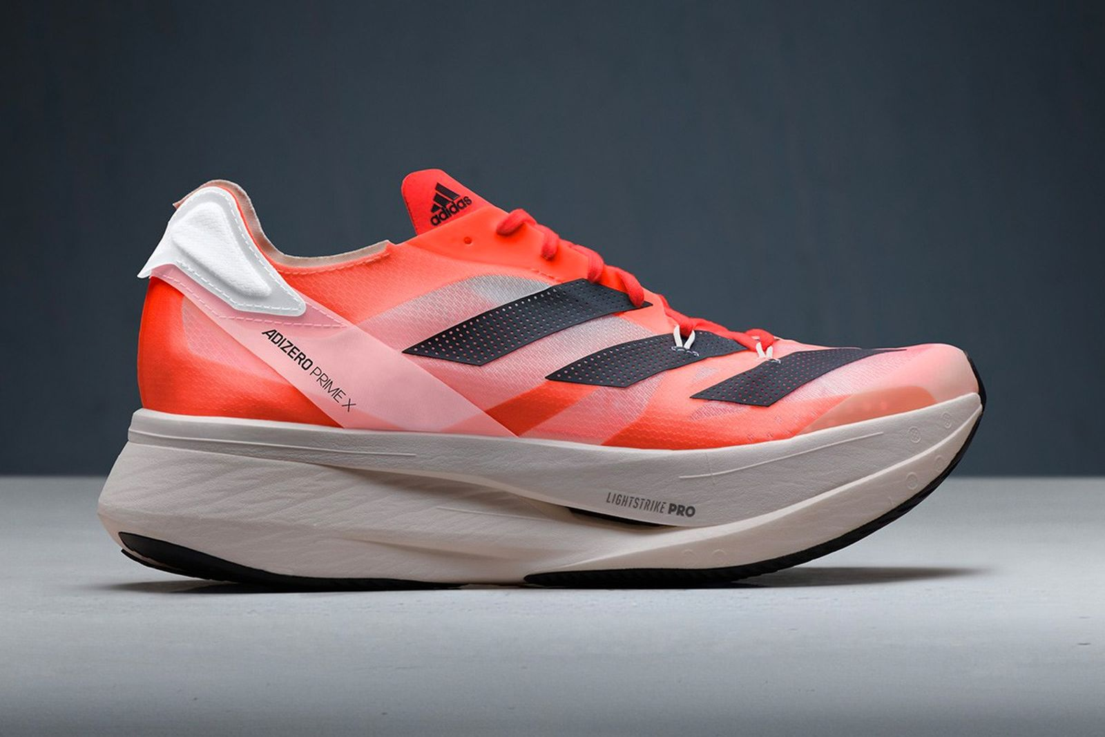 most-comfortable-sneakers-09