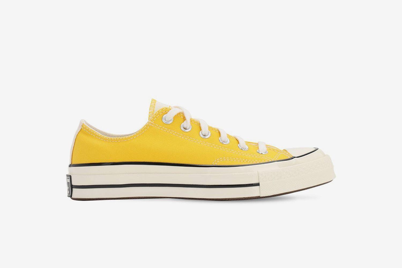 Chuck 70 Varsity Remix Sneakers