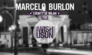 Watch the IWISHUSUN x Marcelo Burlon Launch at SOTO Berlin Video Recap