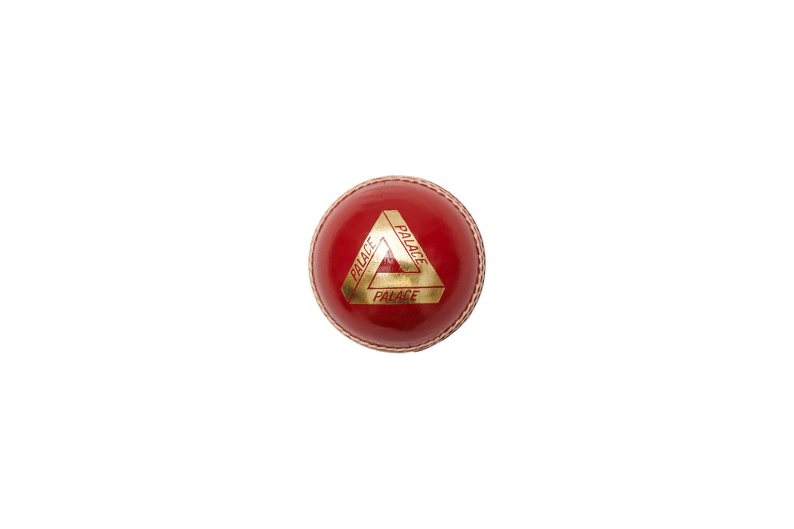 palace-fall-winter-2021-cricket-bat-ball- (5)
