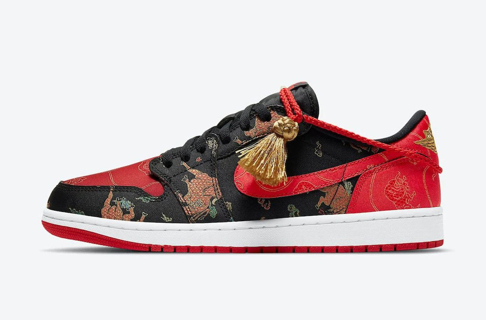nike-air-jordan-1-low-cny-2021-release-date-price-04