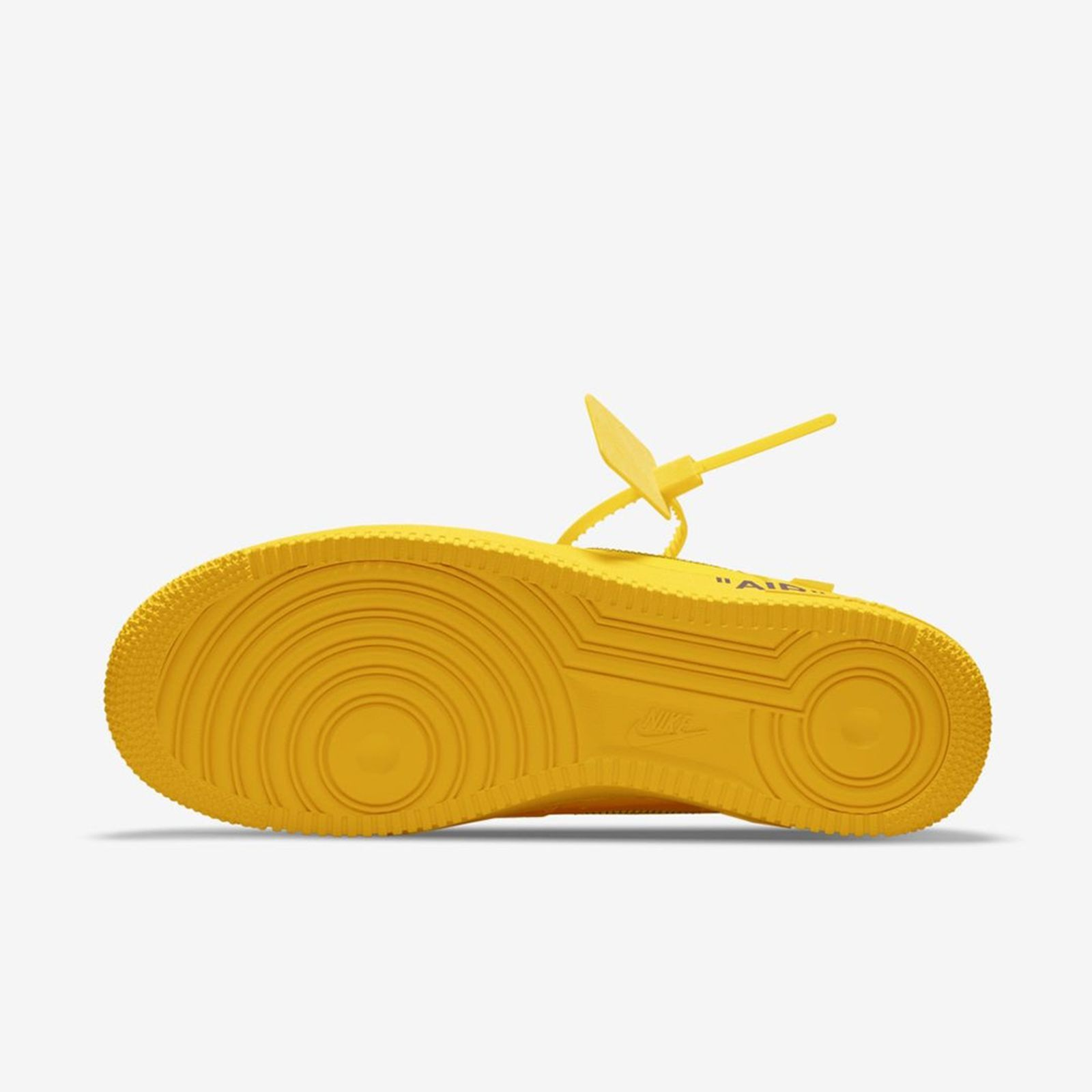 off-white-nike-air-force-1-canary-yellow-release-date-price-09