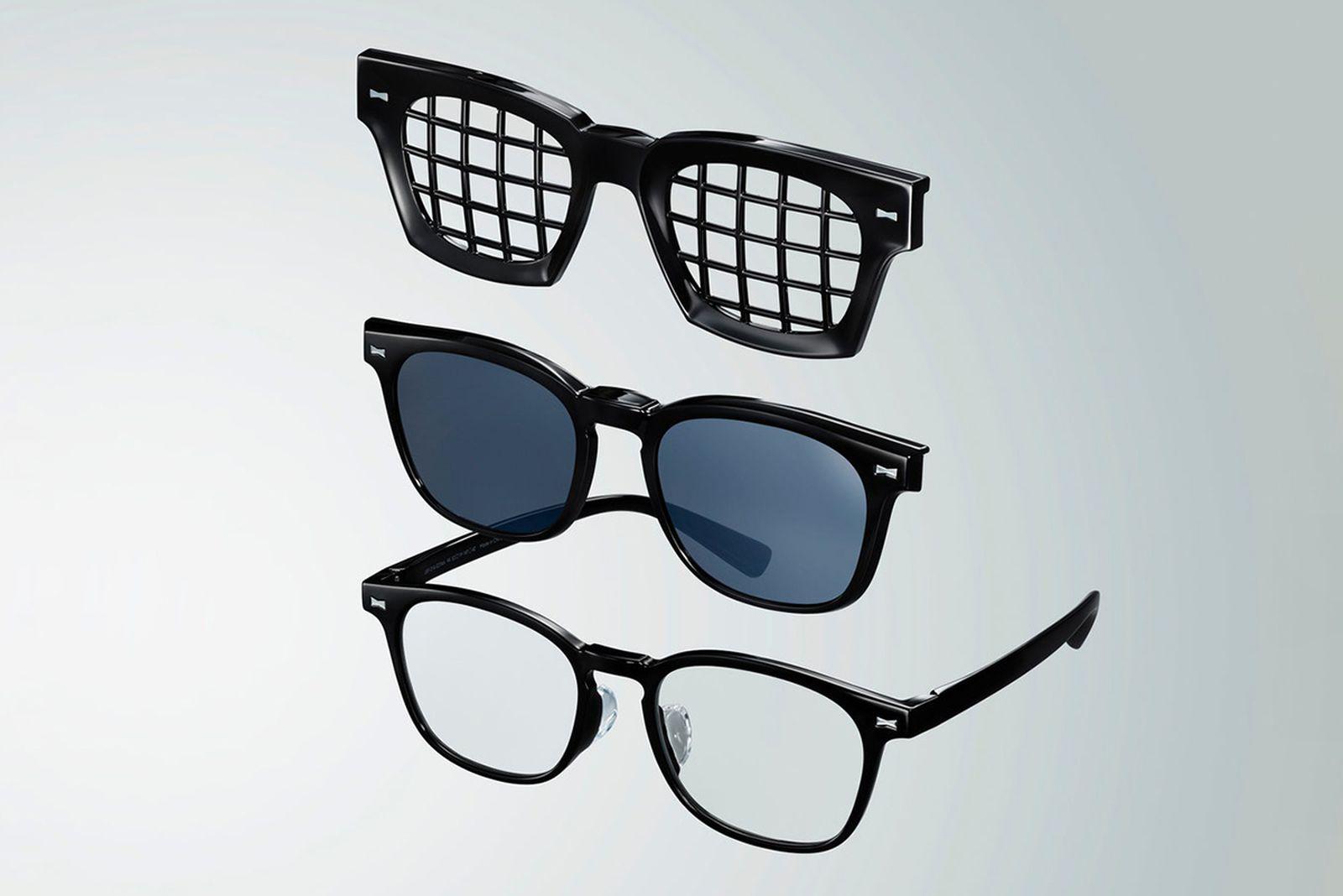 verdy-jins-sun-nigo-glasses-collab- (4)