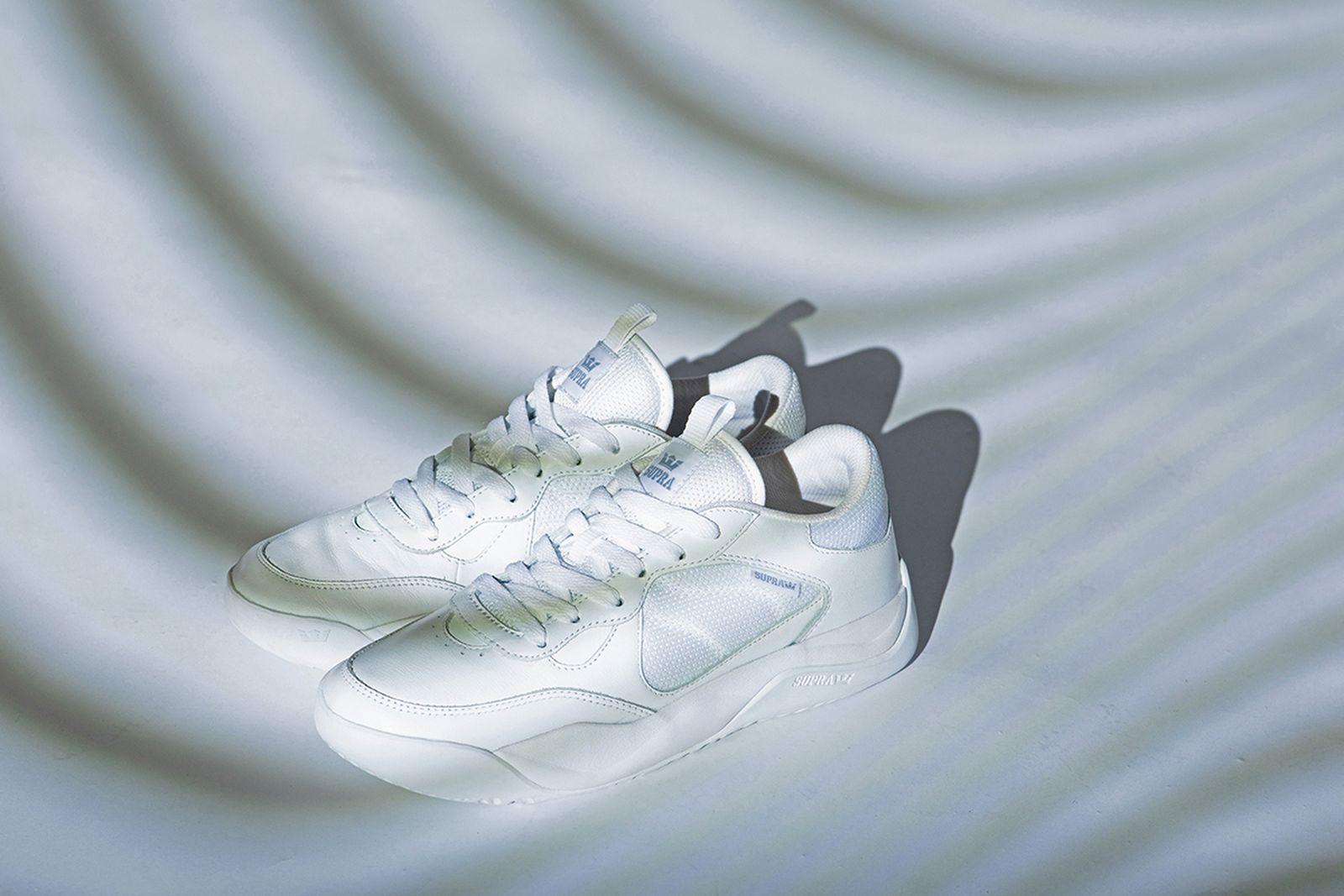 Supra sneakers supra pecos