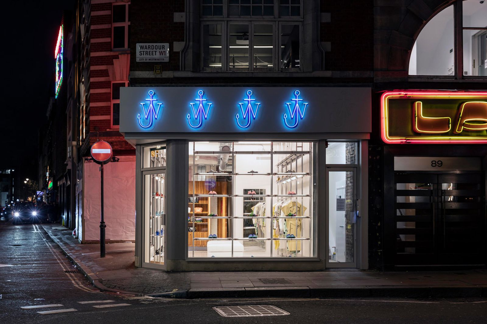 jw-jonathan-anderson-soho-london-uk-flagship-store-opening-4
