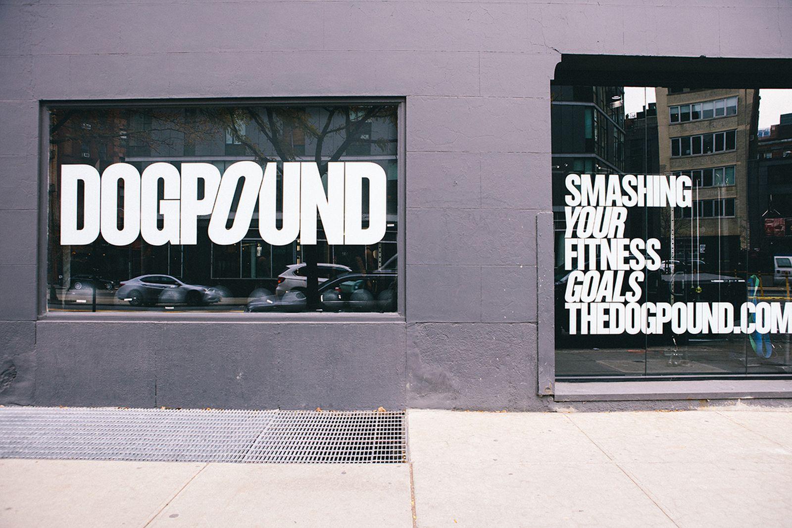 dogpound-gym-nyc-02