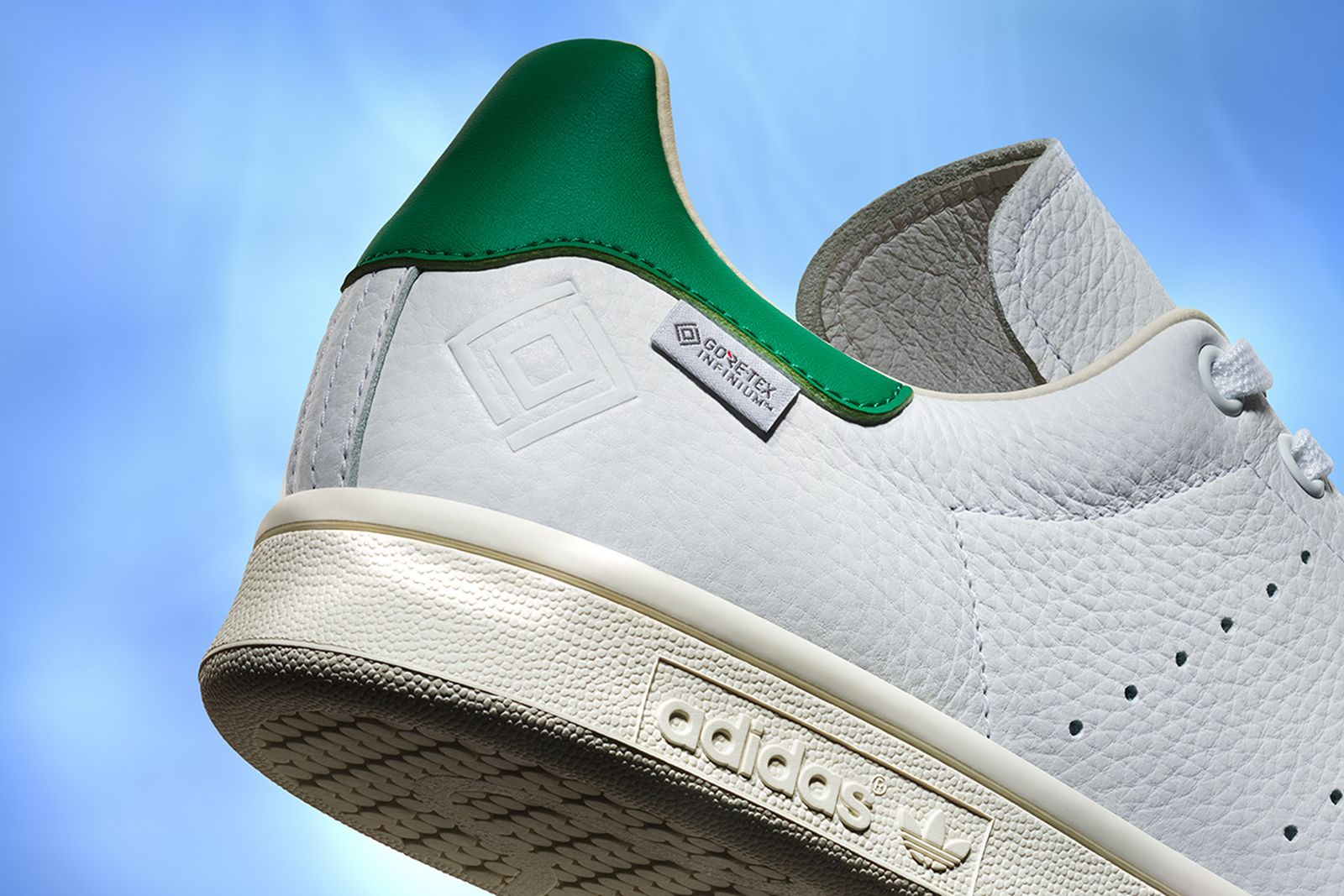 adidas stan smith gore tex release date price gore-tex