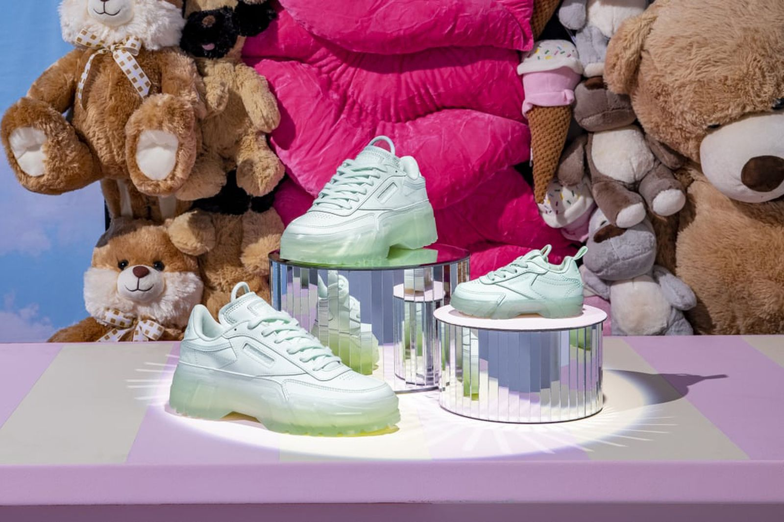 cardi-b-reebok-mommy-and-me-sneaker-collaboration- (12)