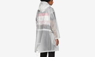 Our Favorite Rain Jackets to Save You From Spring Showers